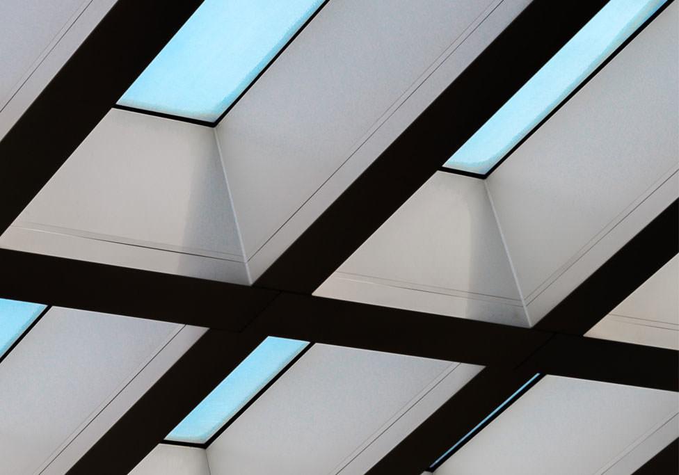 austausch_dachfenster_koblenz